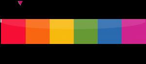 Rainbow Project logo