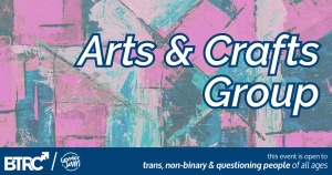 Arts & Crafts Group
