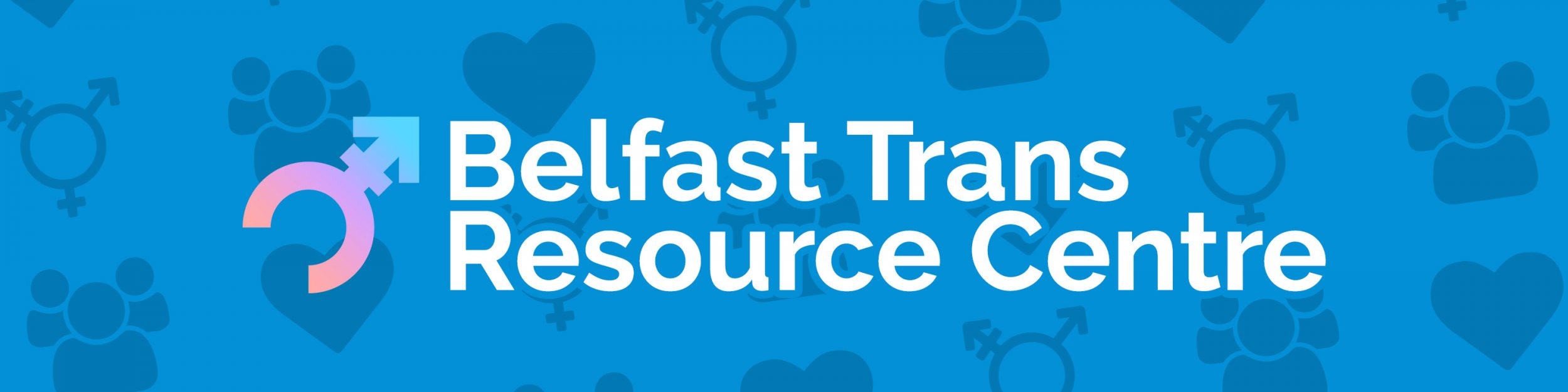 Belfast Trans Resource Centre